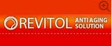 Revitol Anti Aging Cream screenshot