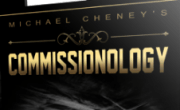 Commissionology coupon code