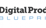 Digital Product Blueprint coupon code