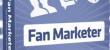 Upto $400 Off Fan Marketer + Tweet Machine