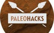 paleohacks screenshot