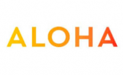 Aloha Sleep Mattress coupon code