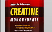 creatine monohydrate coupon code