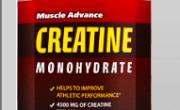 creatine monohydrate coupon code