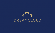 dream cloud mattress coupon code