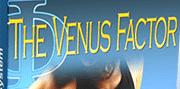 venus factor screenshot