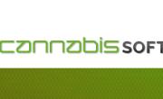 Cannabis Software screenshot