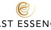 Eastessence.com screenshot