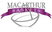 Macarthur Baskets screenshot