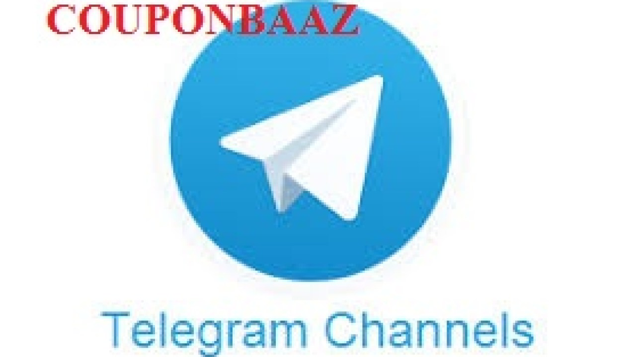 JOIN} Best Telegram Channel || Loot / Price Error Offers