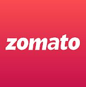 Zomato Coupons 2019