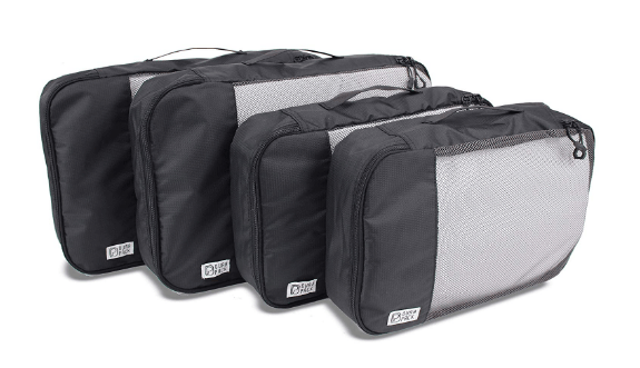 DURAPACK Travel Cubes