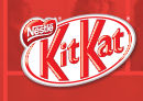 KITKAT Amazon Offer
