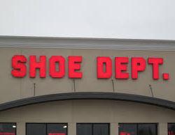 Shoe Dept Coupon