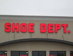 Shoe Dept Coupon