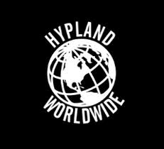 Hypland Coupon And Promo Codes 1