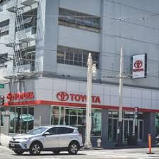 Toyota Parts Overstock Coupon