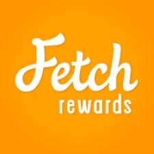Fetch Rewards Grocery Receipt And Coupons Codes 6