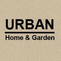 Urban Home Coupon And Promo Codes July 2019 5
