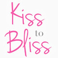 Bliss Kiss Best Coupon