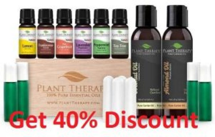 Plant Therapy Coupon And Promo Codes October 2019 1