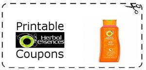 image about Herbal Essence Printable Coupons named $15 Off Organic Essences Coupon September 2019 - Couponbates