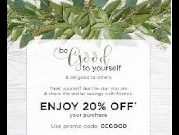 Use Evine Promo Code and get 20% Off Go hurry and grab this offer