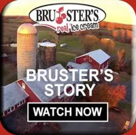 Bristers Coupon Code and Promotion Codes use these and get maximum discount