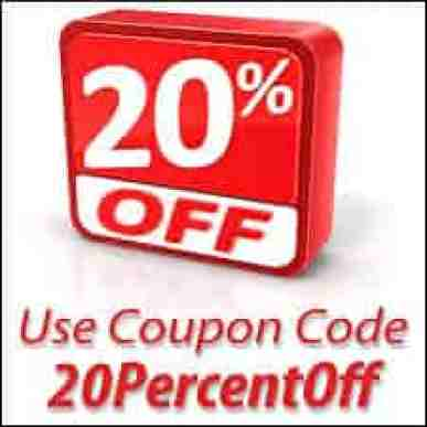 Swimzip Coupon to get upto 40% discount