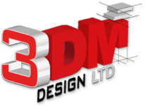 3DM Lifestyle Coupon And Promo Codes 2