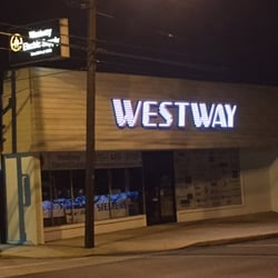 Westway Electric Supply Discount Code March 2019 2