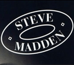 Steve Madden Coupon