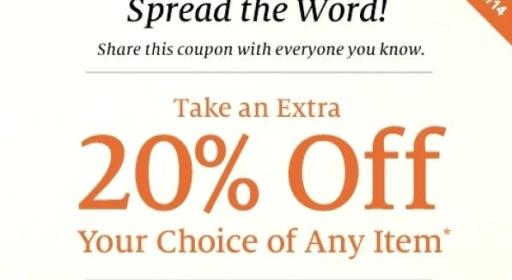 Longwood Garden Promo Code Discount 45%