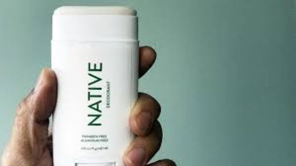 Native Deodorant Coupon Discount 15% Working Coupons
