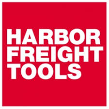 Harbor Freight Coupons & Promos (+9 Top Offers) August 2019