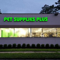 Pet Supply Plus Coupon