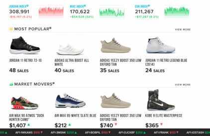 Stockx Promo Code get maximum discount