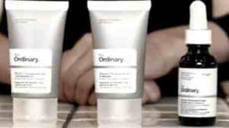 The Ordinary Promo Code 15% Discount