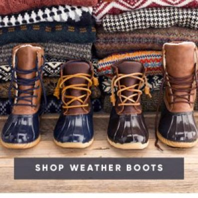 Shoe Sensation Coupon working coupons 15% discount