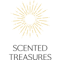 Scented Treasures Coupon