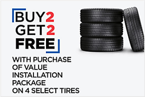 Tire Kingdom Coupon for discount