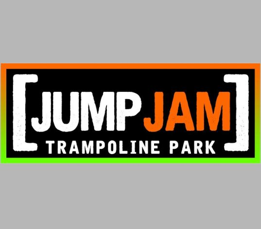 Jump Jam discount code