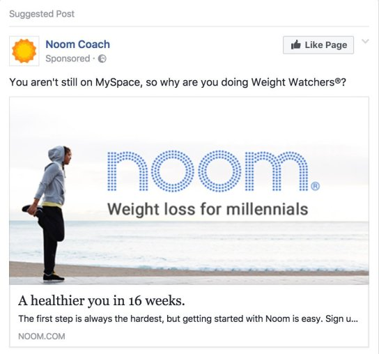 Noom Reviews and weight loss plans