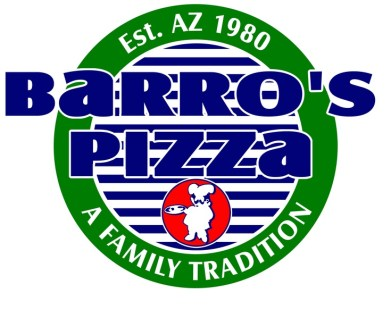 Barro's Coupon Get discount