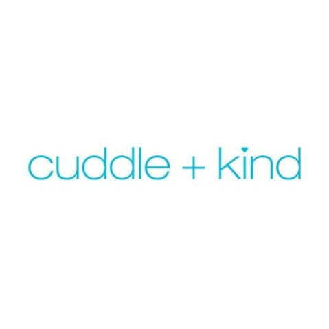 Cuddle ans Kind Coupon for discount