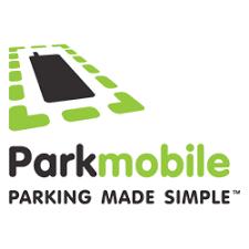 Park Mobile Promo Code