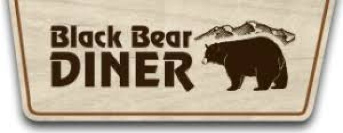 Black Bear Diner Coupon For Discount