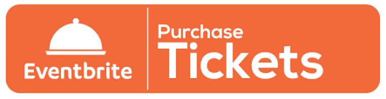 Promo Code For Eventbrite For amazing discount