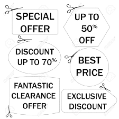 Best Cut Coupon get extra discount