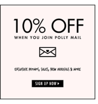 Oh Polly Discount for extra discount